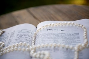 proverbs-and-pearls