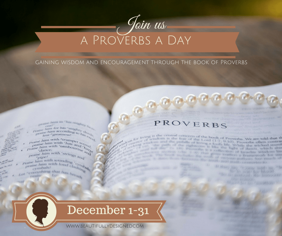 proverbs-a-day
