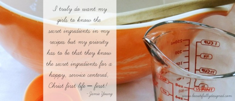 secret-ingredients-life