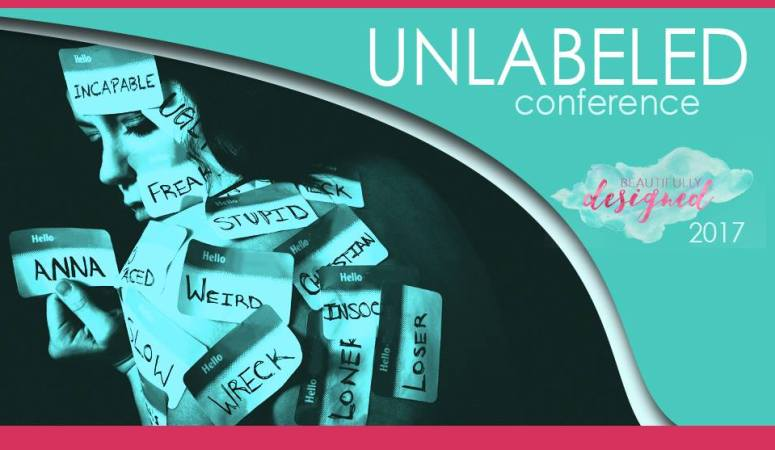 Unlabeled Conference: April 1, 2017
