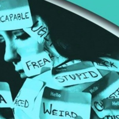 What Labels Define You?