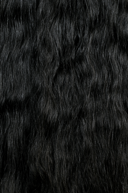 hair types beautifully
