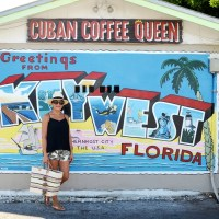10 BEST // THINGS TO DO IN KEY WEST