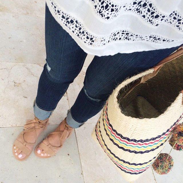 ASOS-lace-up-sandals-tassels
