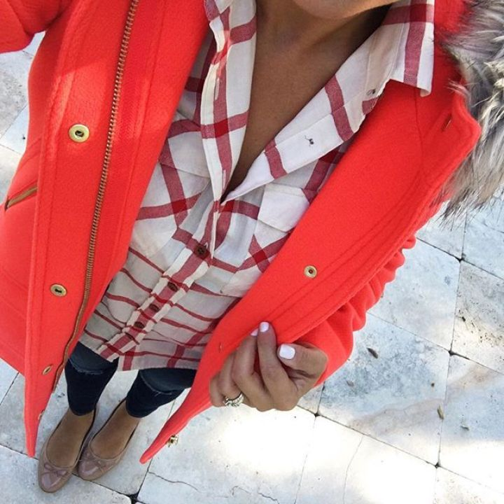 the-best-fall-coat