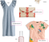new-J.Crew-June-arrivals-style-guide