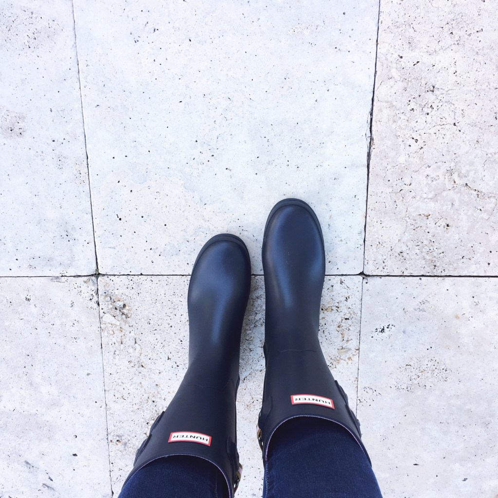 Nordstrom Anniversary Sale Hunter Boots