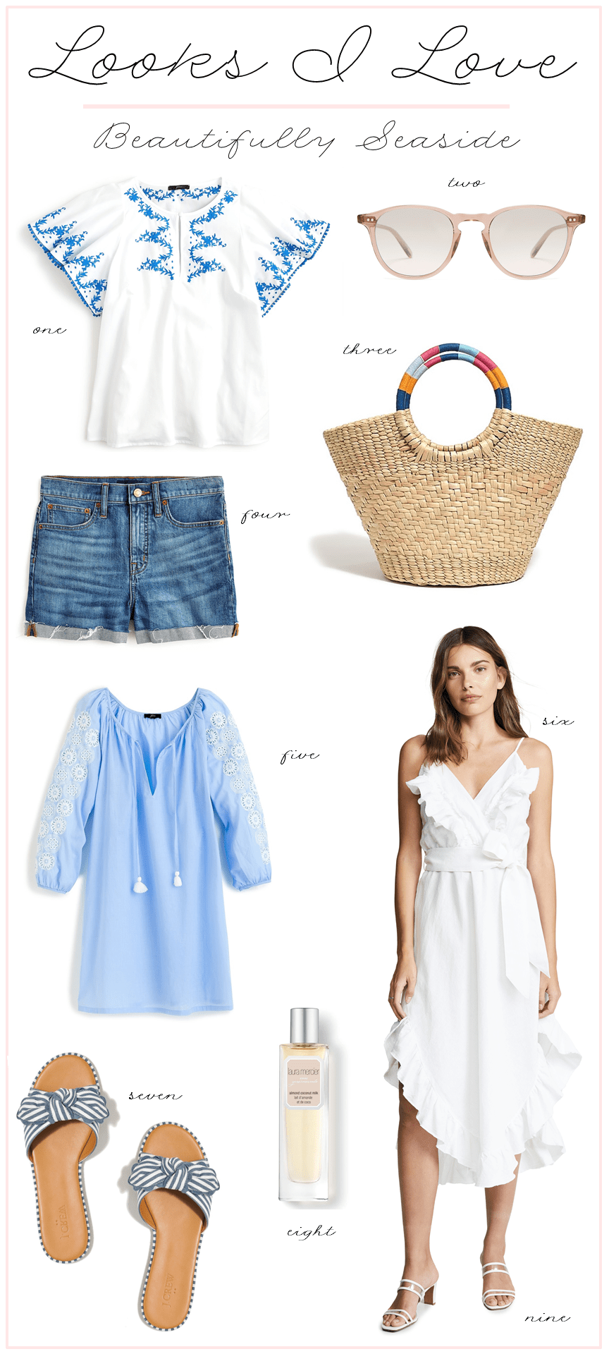 Best Vacation Outfits For This Holiday 57 Fashion Best