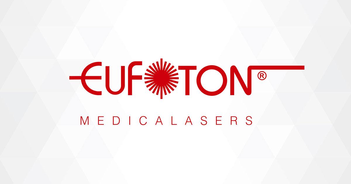 Endolift, l'unico laser utilizzabile anche d'estate. Eliminare gli inestetismi più problematici non è mai stato così semplice.