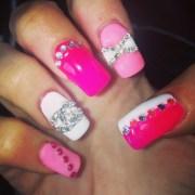 nail art playtime