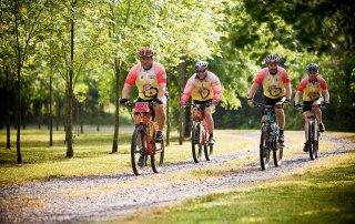 mountain bikes 766172 1280