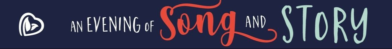 SongStory banner 01
