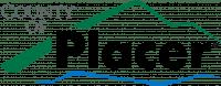 CountyOfPlacer Logo Color