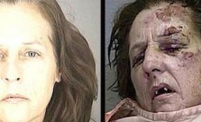 35 Reasons You Should Never Do Meth