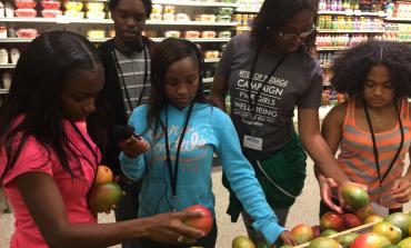 8 Amazing Health benefits of Mango