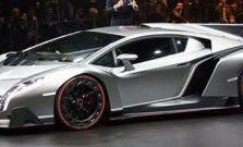The Price Of These Cars Will Shock You