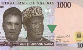 Top 7 Money Making School Campus Business in Nigeria