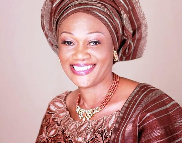 Top 8 Most Fashionable Politicians In Nigeria