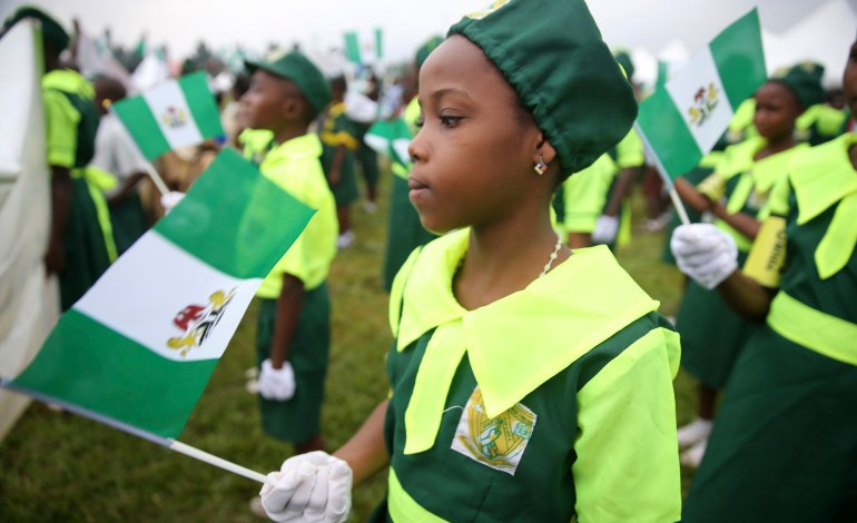 7 Reasons why Nigeria Will Be the Best Place to Live in 2020