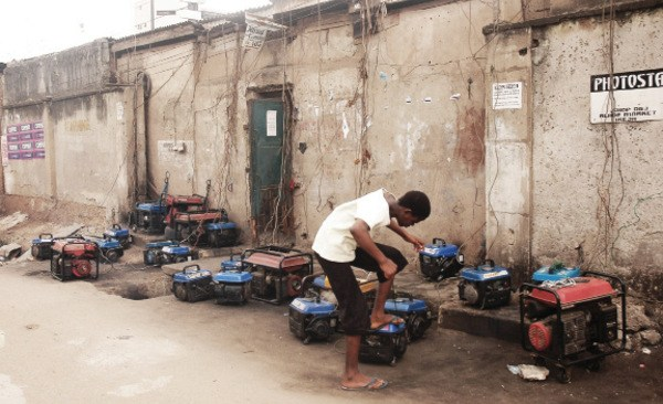 7 Reasons Why Nigerians Still Lack Stable Power Supply