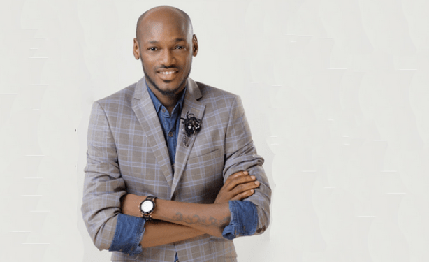 10 Reasons Why Tuface Is Still Nigeria's Most Respected Artist