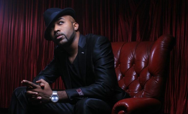 7 Nigerian Artiste Who Always Drop Hot Music Videos