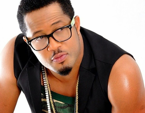 Nigerian Celebrities Biography: Mike Ezuruonye