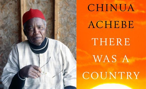 5 Nigerian Novels With Important History Lessons You Must Read