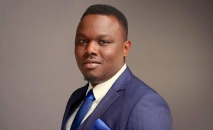 Nigerian Celebrities Biography: Dr Sid