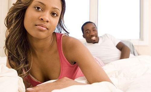 10 Surprising Reasons Why Nigerian Women Cheat