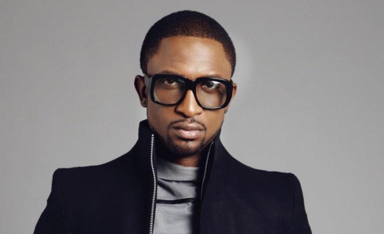 Nigerian Celebrities Biography: Darey