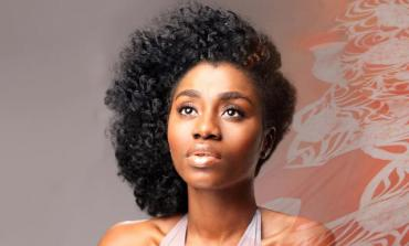 Nigerian Celebrities Biography: TY Bello