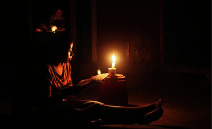 7 Power Failure Struggles Every Nigerian Can Relate To