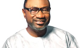 Richest Men In Nigeria: Femi Otedola