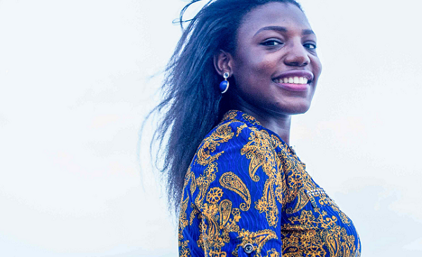Nigerian Girl Built An Android Watch Face That Tells Time In Yoruba