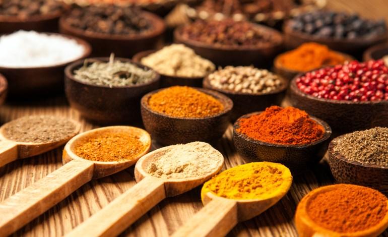 Excessive Intake of Food Seasoning Can Lead To Human Brain Damage