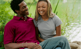 20 Things That Matters Beyond Looks In a Guy