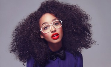 Can You Guess Who Afro Di'ja Named as Her Rival...It's Not Tiwa Savage