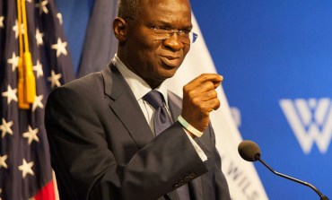 Nigeria's Economic Recession Has Been Growing For Three years – Babatunde Fashola