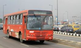 7 Things To Know About Public Transport System In Lagos
