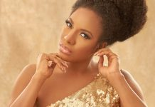 Photos of Chika ike