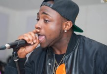 Biography of Davido
