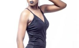 Nigerian Celebrity Biography: Debbie Rise