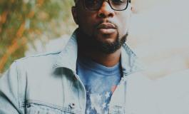 Nigerian Celebrity Biography: Maleek Berry