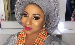 Nigerian Celebrity Biography: Mide Martins