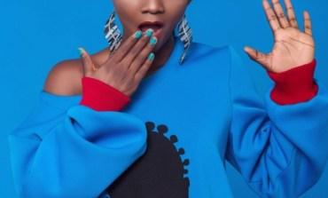 Nigerian Celebrity Biography: Simisola Ogunleye