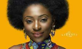 Nigerian Celebrity Biography: Yvonne Jegede