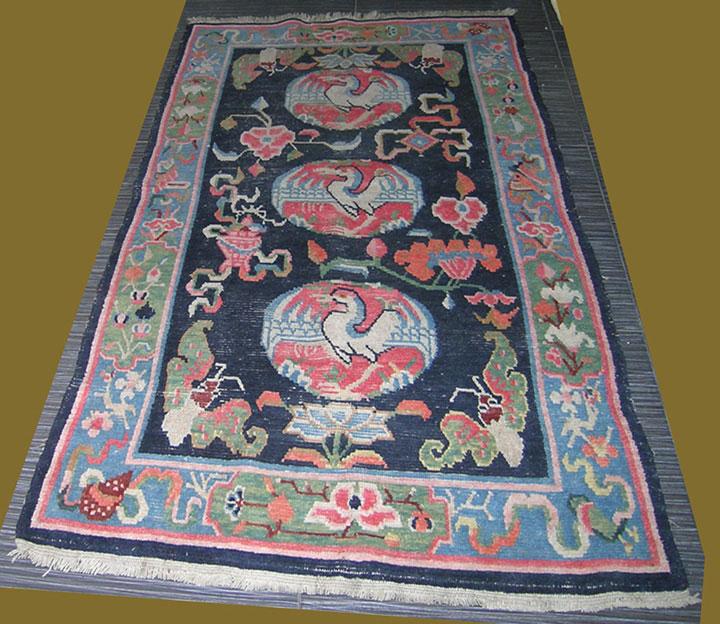 beautiful objects from tibet beaux objets du tibet wordpress com