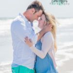 Family photography in Myrtle Beach; family beach photographers in Myrtle Beach; family beach photography in North Myrtle Beach; North Myrtle Beach; Myrtle Beach, SC; family photographer; family photography; Myrtle Beach family photographer; Myrtle Beach baby photography; Ever After Photography; beautifulphotographymb.com; Ever After Photography in Myrtle Beach; Myrtle Beach photography by Jade Thomas; Jade Thomas, Myrtle Beach photographer; facebook.com/myrtlebeacheverafterphotography; twitter.com/everafter_photo; @everafter_photot myrtle beach photographers on twitter; https://plus.google.com/+EverAfterPhotographyMyrtleBeach; pinterest.com/everafter_photo; Instagram.com/everafterphotographymb; visit myrtle beach; best myrtle beach family photographer; best beach photography grand strand; barefoot on the beach in myrtle beach; Pawley's Island family photography; children's photography Pawley's Island; Litchfield Beach; Surfside Beach; Garden City Beach; Beach Photography on the Grand Strand; best photographers in Myrtle Beach; Best Myrtle Beach photographers; best Myrtle Beach photographer; Engagement photos; Engagement photography; surprise engagement