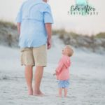 Children's photography in Myrtle Beach; family beach photographers in Myrtle Beach; children's beach photography in North Myrtle Beach; North Myrtle Beach; Myrtle Beach, SC; children's photographer; children's photography; Myrtle Beach children's photographer; Myrtle Beach baby photography; Ever After Photography; beautifulphotographymb.com; Ever After Photography in Myrtle Beach; Myrtle Beach photography by Jade Thomas; Jade Thomas, Myrtle Beach photographer; facebook.com/myrtlebeacheverafterphotography; twitter.com/everafter_photo; @everafter_photot myrtle beach photographers on twitter; https://plus.google.com/+EverAfterPhotographyMyrtleBeach; pinterest.com/everafter_photo; Instagram.com/everafterphotographymb; barefoot toddler on the beach; visit myrtle beach; best myrtle beach family photographer; best beach photography grand strand; barefoot on the beach in myrtle beach; lavender; baby blue; smiling baby on the beach; Pawley's Island family photography; children's photography Pawley's Island; Litchfield Beach; Surfside Beach; Garden City Beach; Beach Photography on the Grand Strand